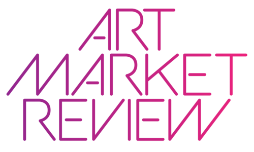 liz cirelli art market review