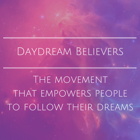 Liz Cirelli Daydream Believers