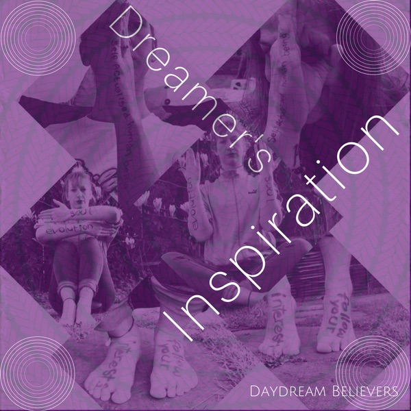 Dreamer's Inspiration: free morning motivation