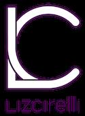 Liz Cirelli logo