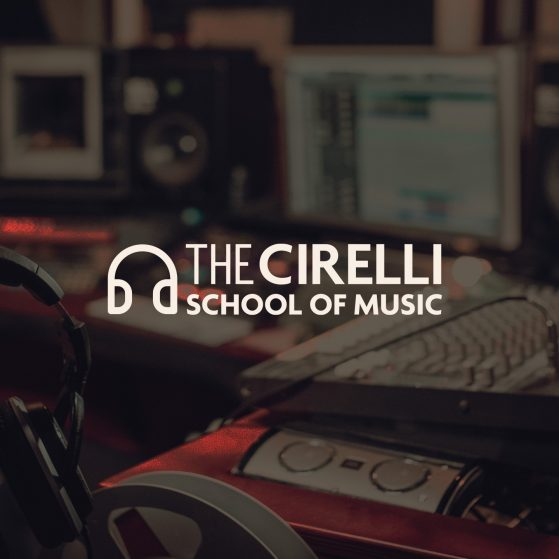 The Cirelli School of Music
