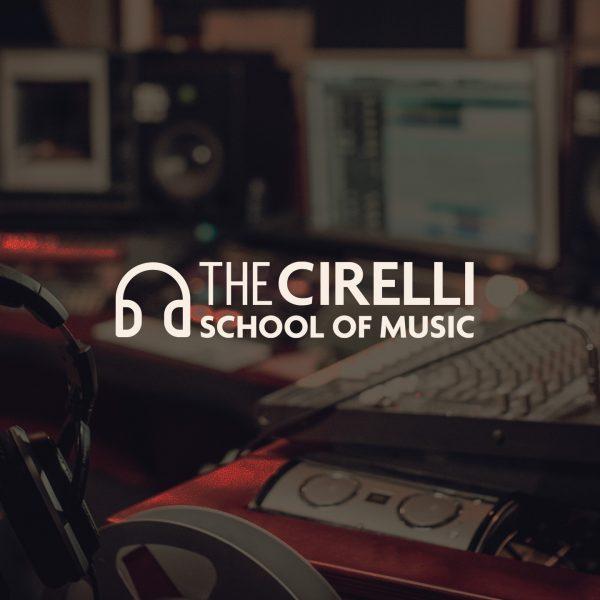 The Cirelli School of Music