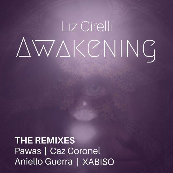 Awakening: The Remixes